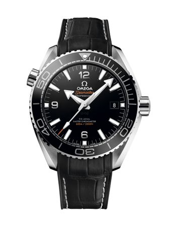 Relogio-Seamaster-Planet-Ocean-Co-Axial-Master-Chronometer-435mm