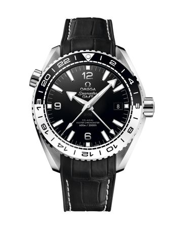 Relogio-Seamaster-Planet-Ocean-Co-Axial-Master-Chronometer-GMT-435mm