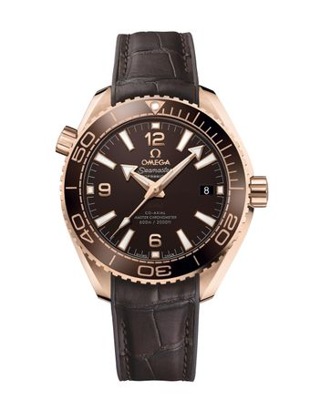 Relogio-Seamaster-Planet-Ocean-Co-Axial-Master-Chronometer-395mm