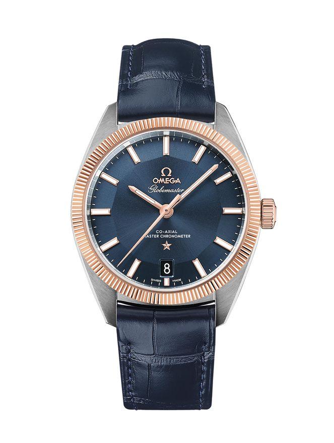Relogio-Globemaster-Co-Axial-Master-Chronometer-39mm