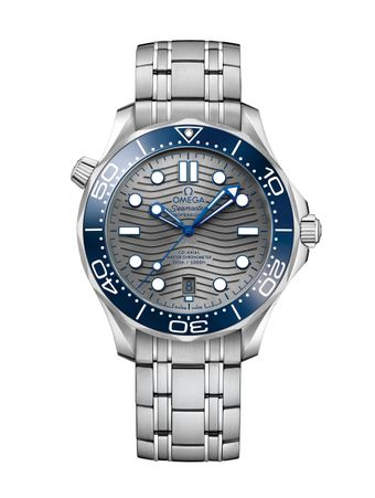 Relogio-Seamaster-Diver-Co-Axial-Master-Chronometer-42mm