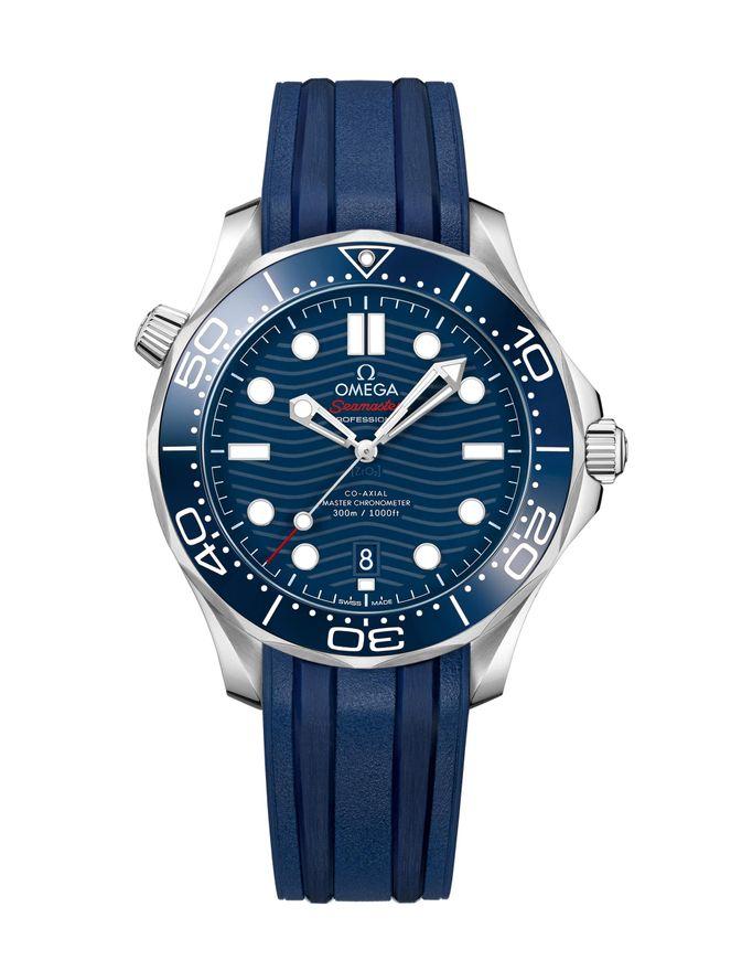 Relogio-Seamaster-Diver-Co-Axial-Master-Chronometer-42mm
