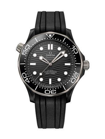 Relogio-Seamaster-Diver-Co-Axial-Master-Chronometer-435mm