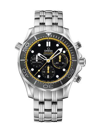 Relogio-Seamaster-Diver-Co-Axial-Cronografo-44mm