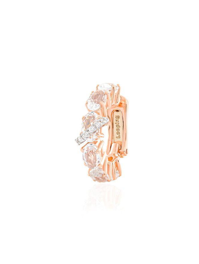 Piercing-Quartzo-Translucido-de-Ouro-Rose