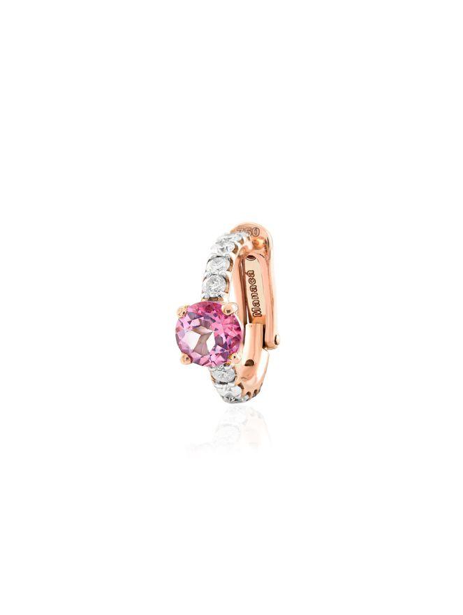 Piercing-Topazio-e-Diamantes-de-Ouro-Rose