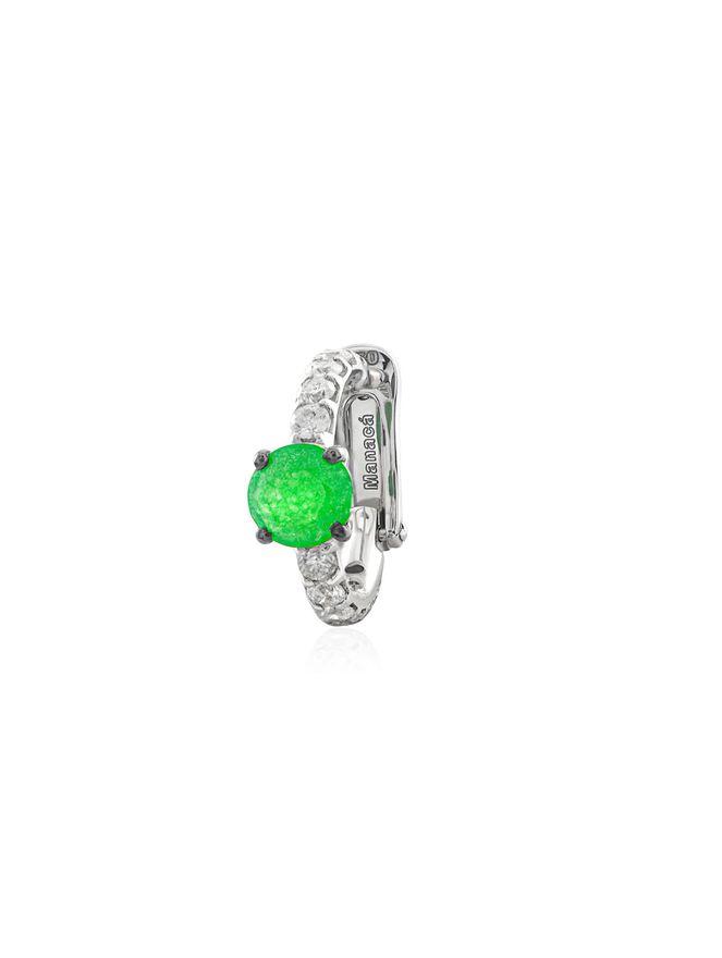 Piercing-Jade-e-Diamantes-de-Ouro-Branco