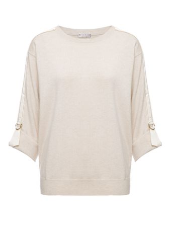 SUETER-CASHMERE-SWEATER-C24300