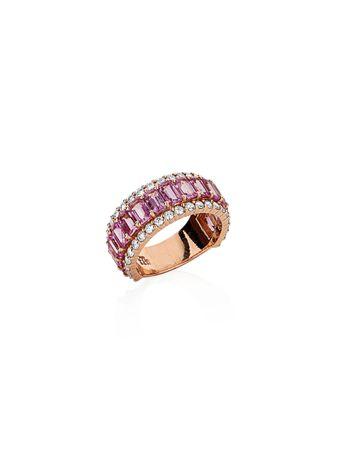 Anel-Safiras-e-Diamantes-de-Ouro-Rose