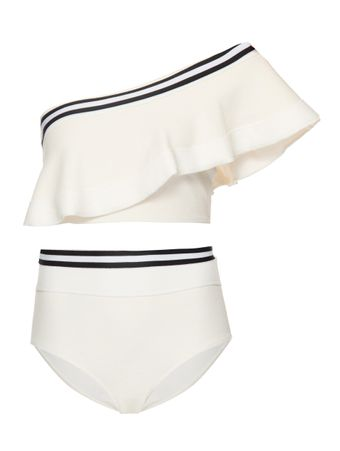 BIQUINI-HOT-PANT-ELASTIC-OFF-WHITE