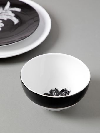 Bowl-Coqueiro-Bicolor