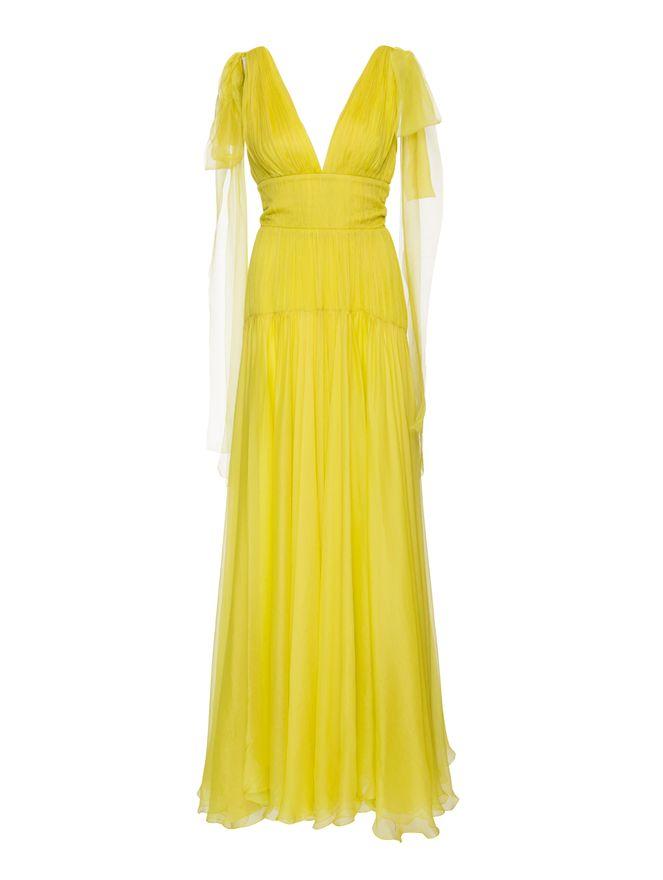VESTIDO-LISSA-DRESS-34-941