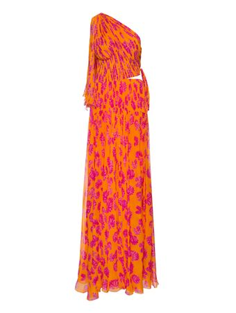 VESTIDO-MATILDA-DRESS-PRINT-36-1141