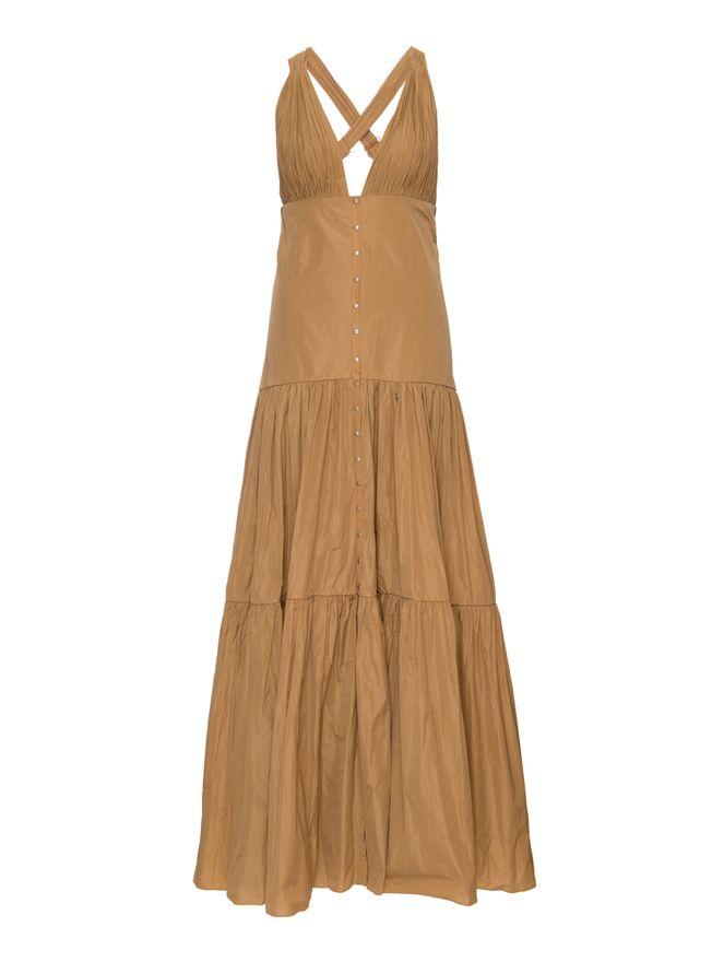 VESTIDO-CHIARA-DRESS-36-0KQ