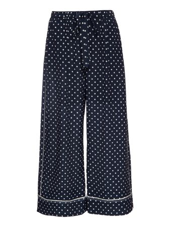 CALCA-CROPPED-TRACK-PANT-NPDO