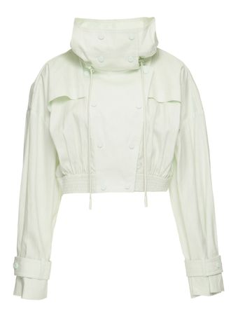 JAQUETA-GLASSY-CROPPED-JACKET-SEAF