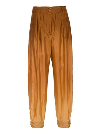 CALCA-TROUSERS-A1096