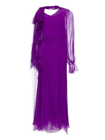 VESTIDO-DRESS-A0262