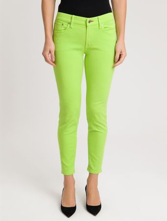 Calca-Skinny-Verde-27-US