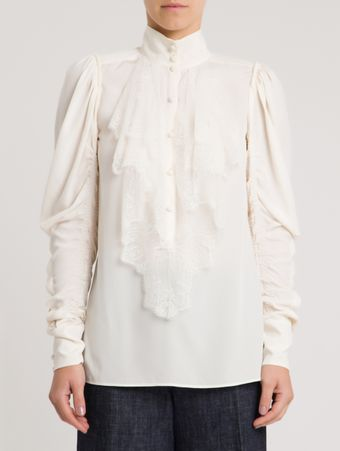 Camisa-Babados-Off-White-36-FR