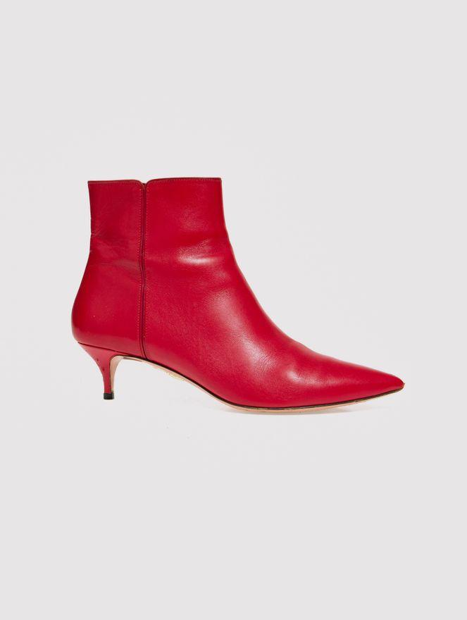 Ankle-Boot-Ziper-Vermelha-395-IT