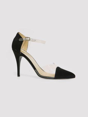 Sapato-Recorte-Preto-395-FR