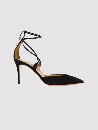 Scarpin-Bico-Fino-Preto-395-IT