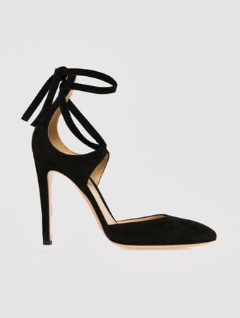 Scarpin-Salto-Alto-Preto-40-IT