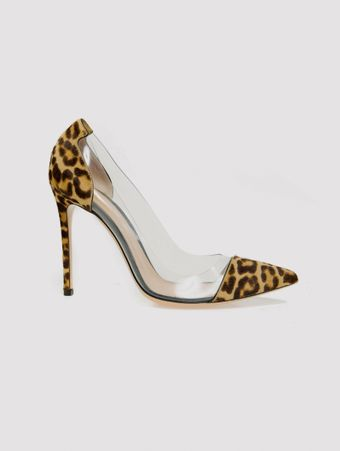 Scarpin-Acrilico-Animal-Print-40-IT