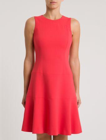 Vestido-de-La-Rosa-38-IT