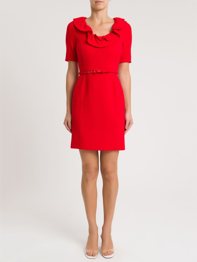 Vestido-Vintage-Vermelho-2-US