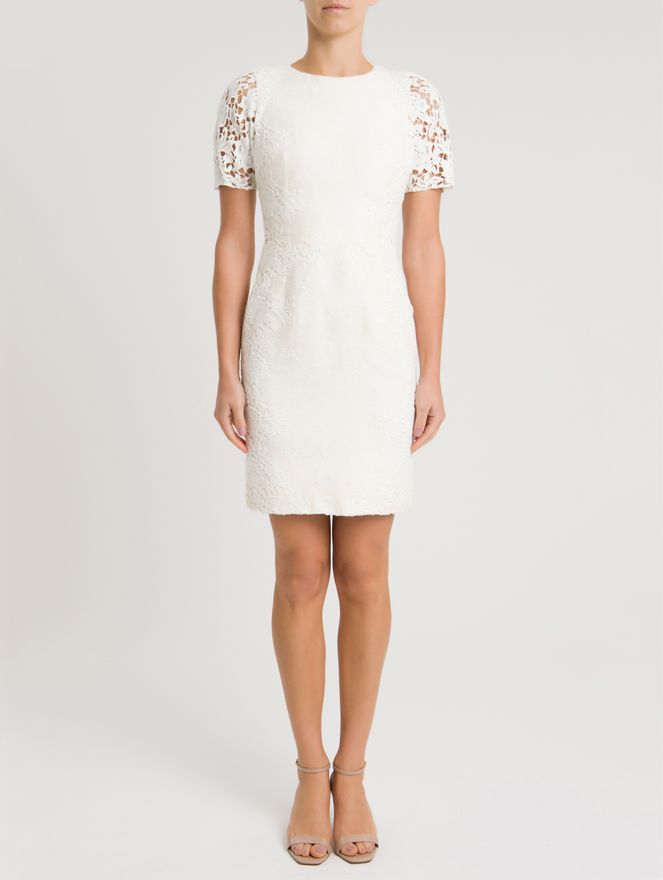Vestido-Bordado-Off-White-38-IT