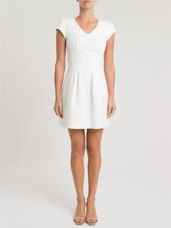 Vestido-Paetes-Off-White-36-FR