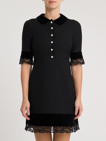 Vestido-Renda-Preto-40-IT