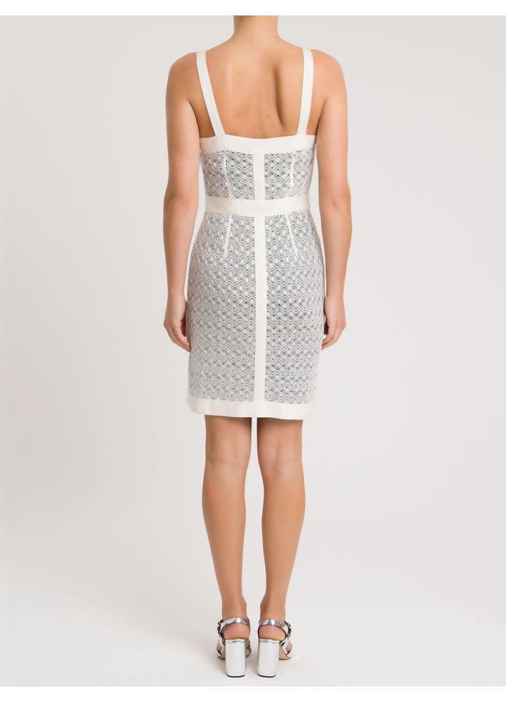 Vestido-Alcas-Finas-Branco-42-IT