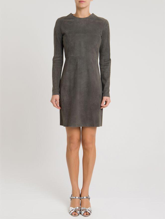Vestido-de-Couro-Cinza-38-FR