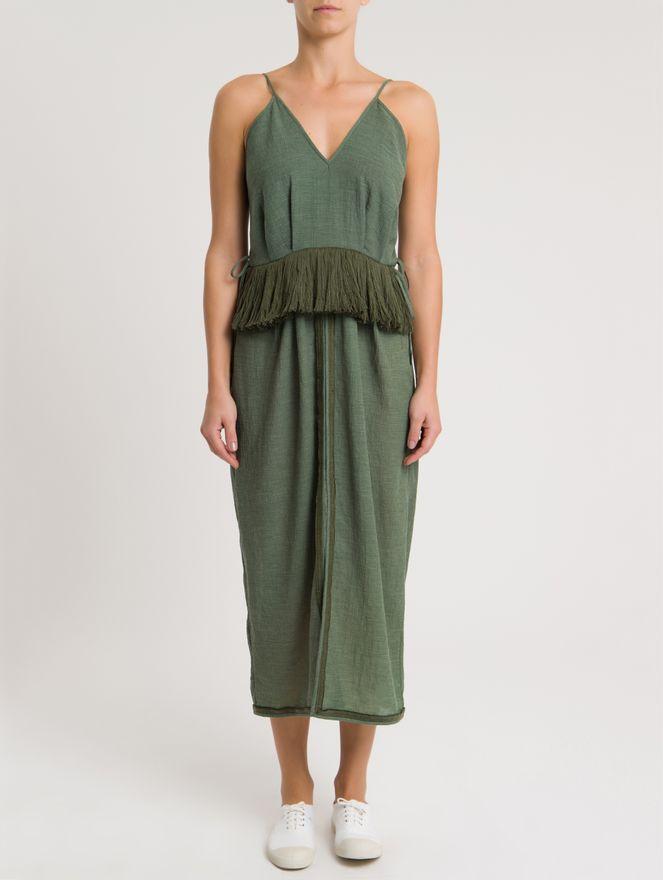 Vestido-Franjas-Verde-38-BR