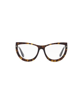 Armacao-de-Oculos-Gatinho-Tartaruga