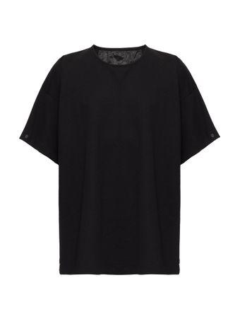 Camiseta-Tuta-Preta