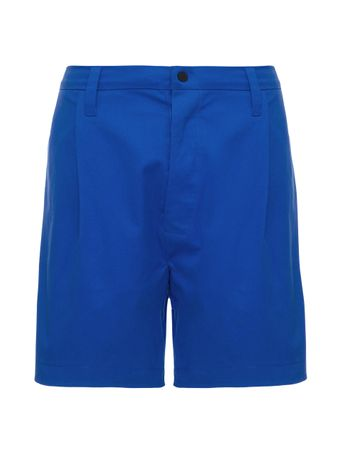 Bermuda-Worker-Azul