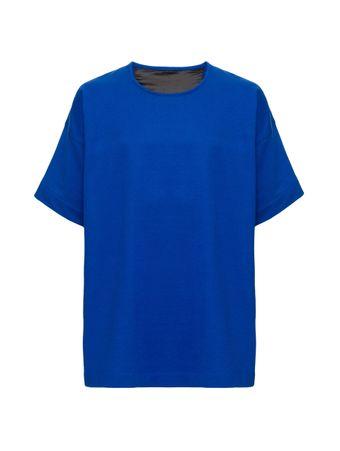 Camiseta-Tuta-Azul