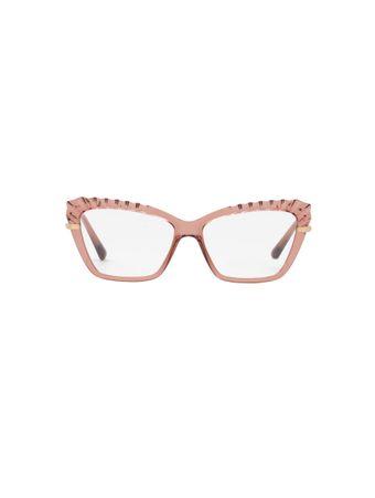 Armacao-de-Oculos-Gatinho-Rosa