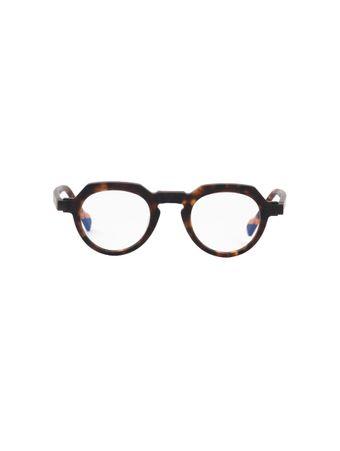 Armacao-de-Oculos-Redonda-Tartaruga