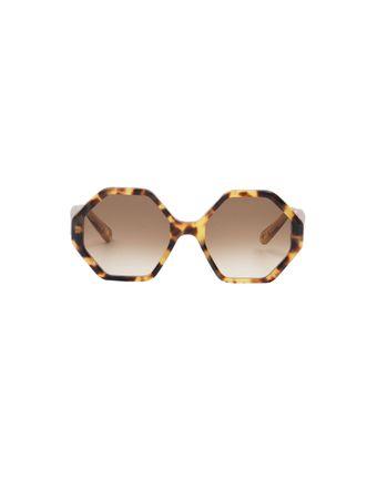 Oculos-de-Sol-Geometrico-Tartaruga