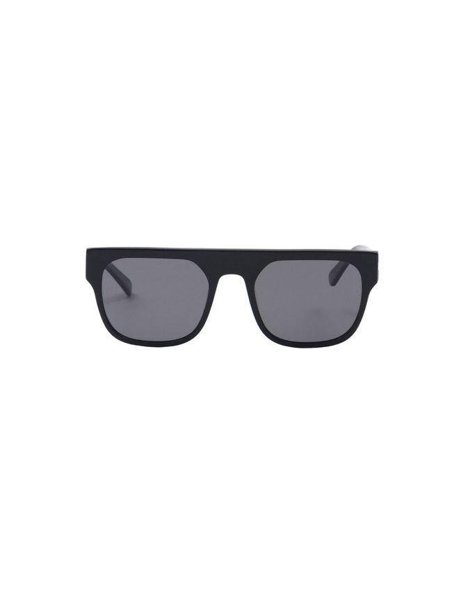Oculos-de-Sol-Retangular-Preto
