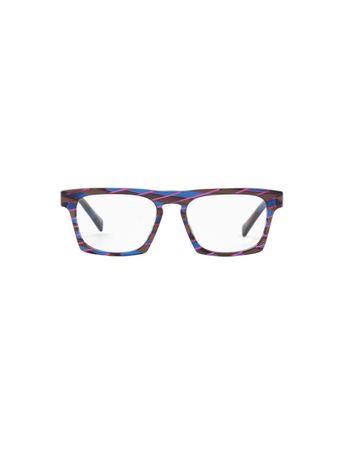 Armacao-de-Oculos-Retangular-Estampada