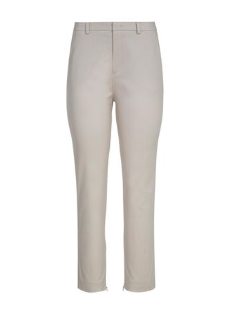 CALCA-ALFA-SKINNY-BRUMAS-OFF-WHITE