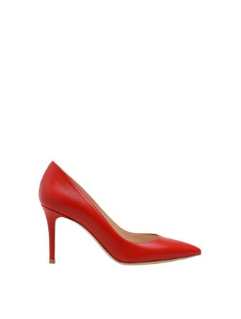 SAPATO-SHOES-VITELLO-TABASCO-RED-GIANVIT