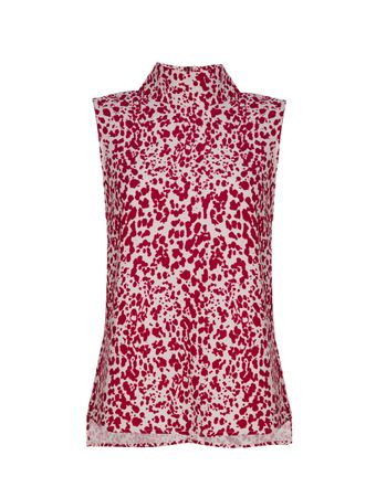 BLUSA-GOLA-ANIMAL-BRUSH-ESTAMPADO