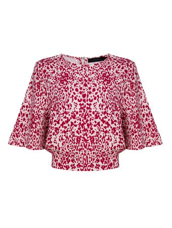 BLUSA-ANIMAL-BRUSH-ESTAMPADO